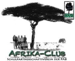 Schulpartnerschafts-Verein