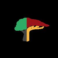 Kenia Club