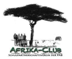 Afrika-Club